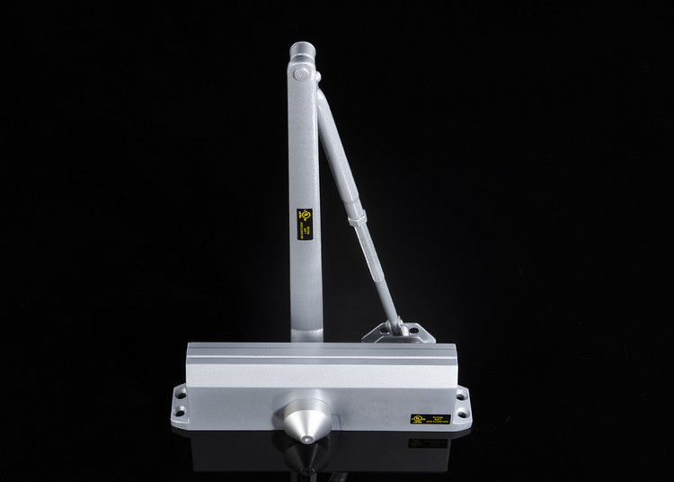 Automatic Soft Closing Door Closer , American Commercial Overhead Door Closer