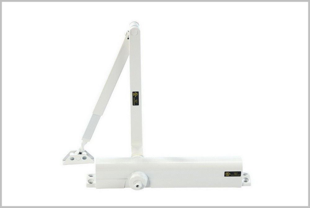 1500mm Surface Mounted Door Closer